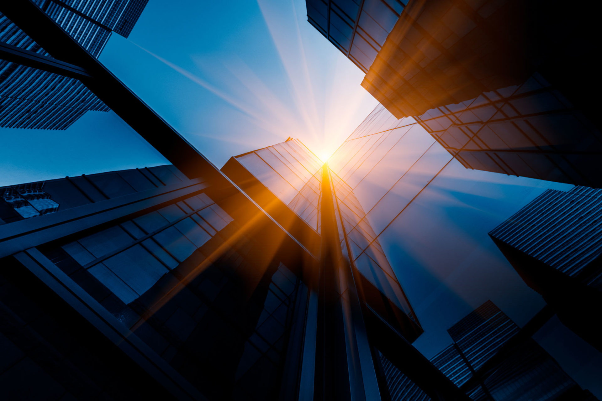 Summers Insurance Buildings business liability