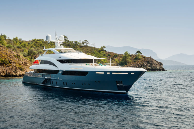 summers insurance boat and marine insurance yacht