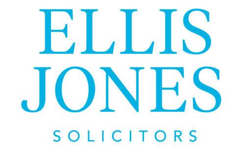 Ellis Jones Solicitors2